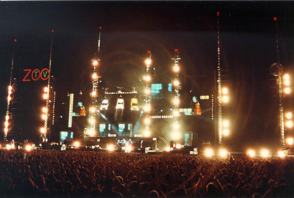 1992_U2_01.jpg