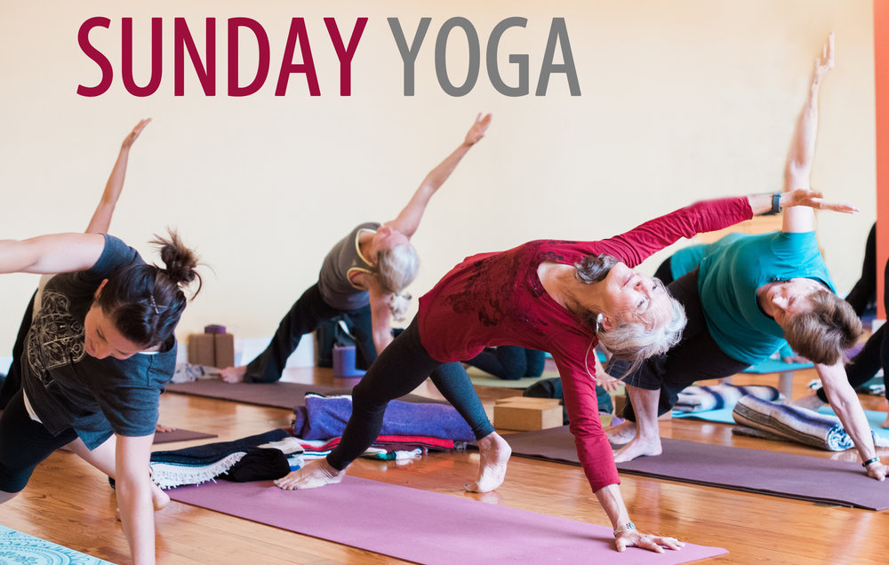 Sunday Yoga small ad 2018.jpg