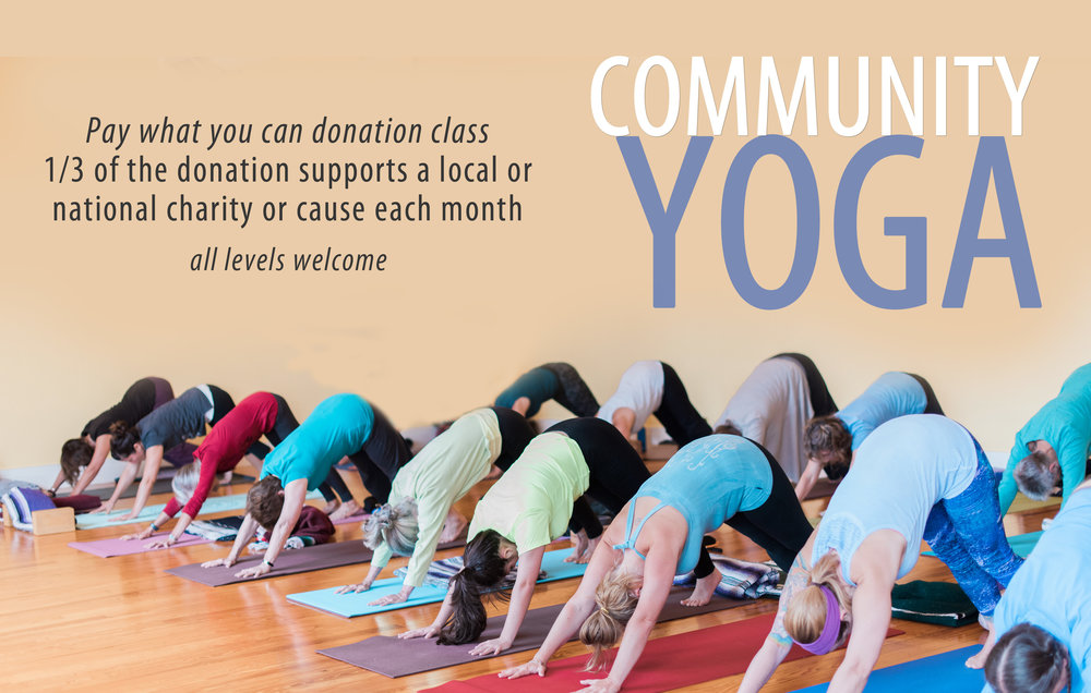 Community Yoga small ad no dates.jpg
