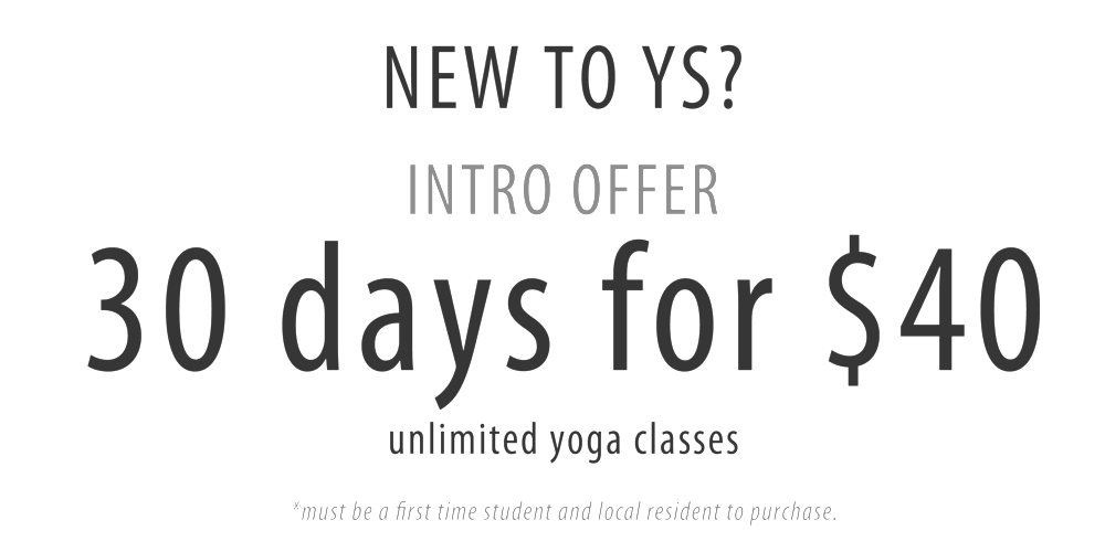 intro offer web_update 2018.png