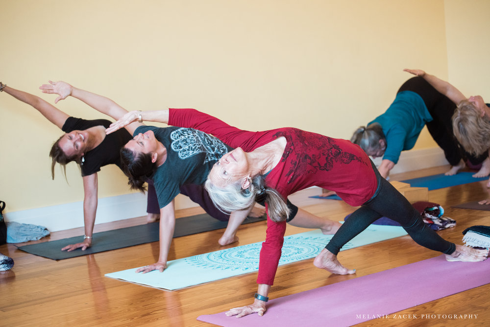 Yoga Sanctuary-0120.jpg