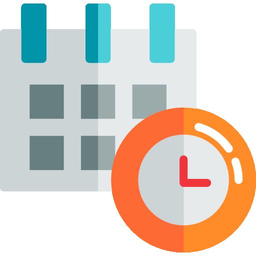 005-schedule.png