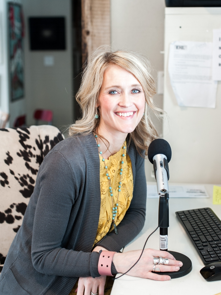 """""""I have used Amigo for the past 2 years, from new ideas to slow sales, to remodeling my business model- they aided me in partner, therapist, sounding board, coach, trainer, and confidant. Easy access, quick response, knowledgeable staff and the foresight into my big ideas- they are a huge part of my drive."""" - Rebekah Scott, Owner of Rebekah Scott Designs"""