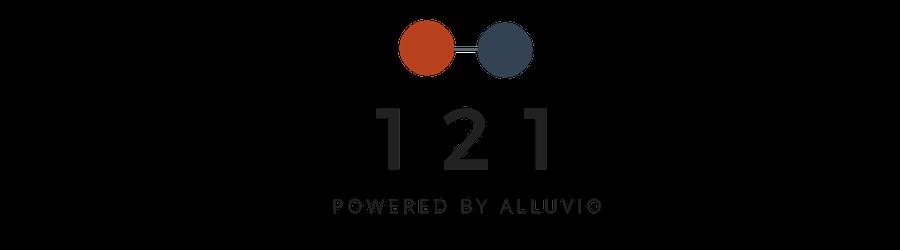 121 logo.png