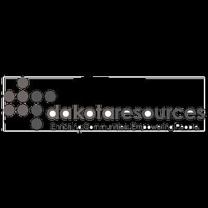 Dakotaresources.png