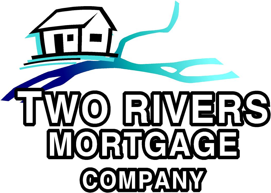 Two Rivers Mortgage Company, Inc.