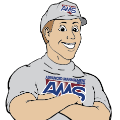 AMS Services LLC.png