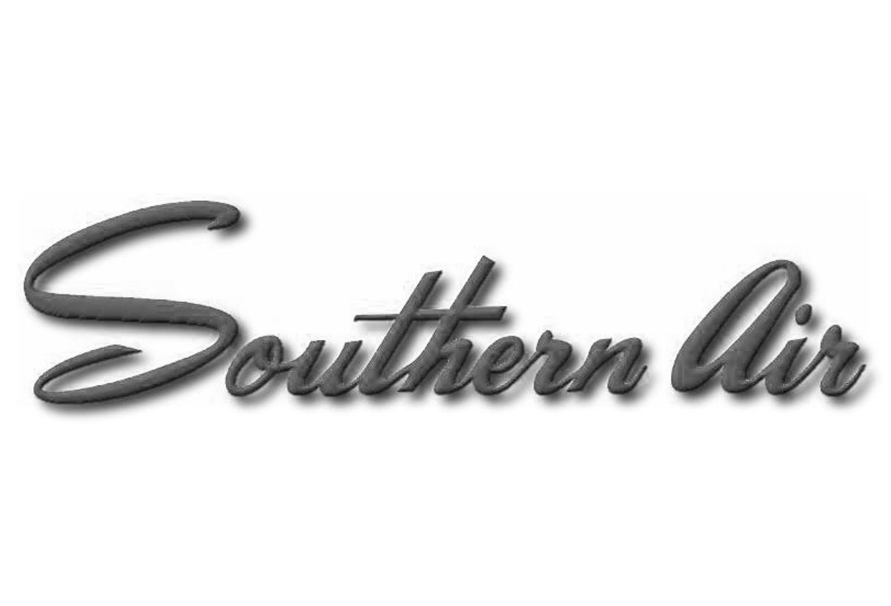 Southern.png
