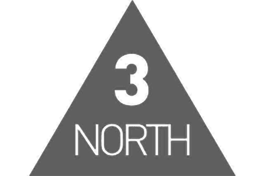 3north.png