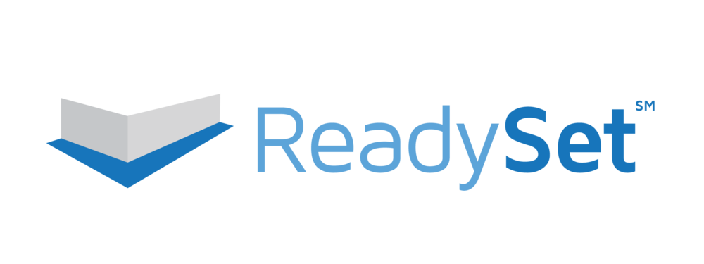Ready Set Logo transparent-01.png