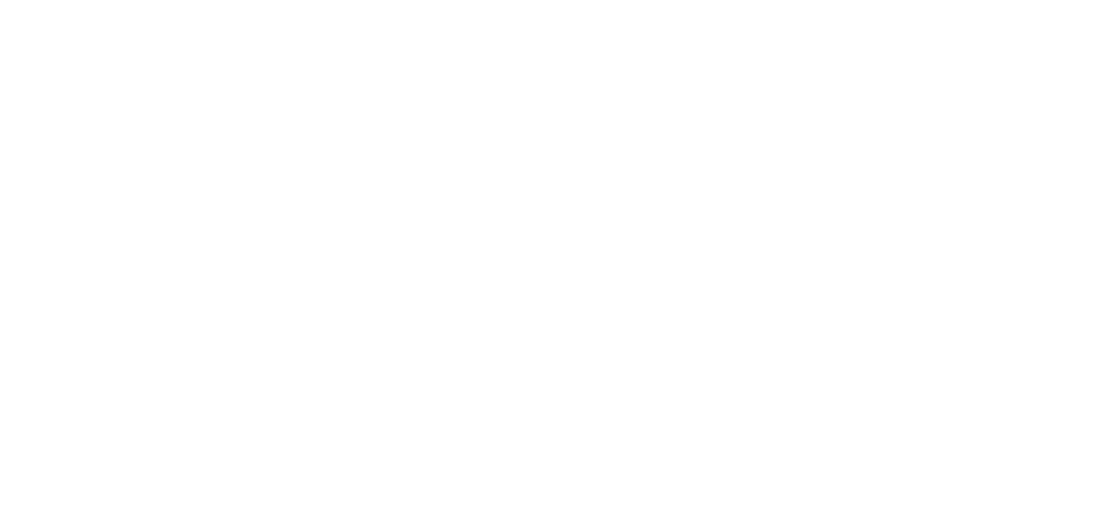 Eaglemont Christian Church