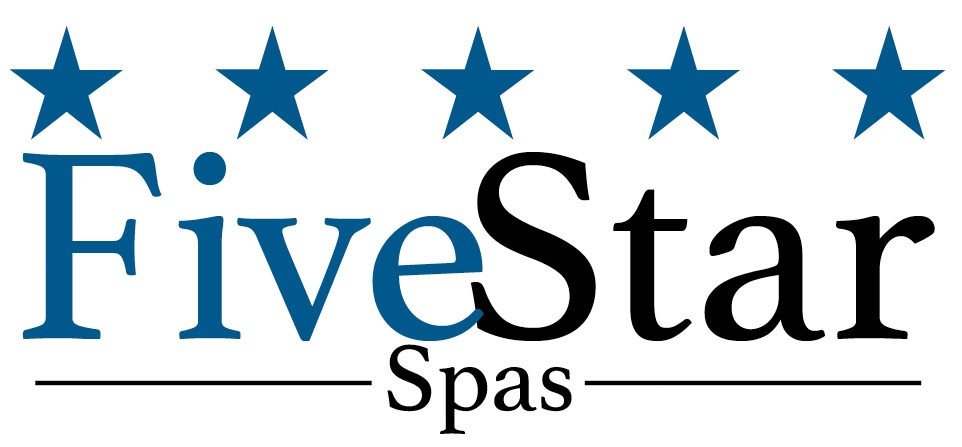 Five Star Spas