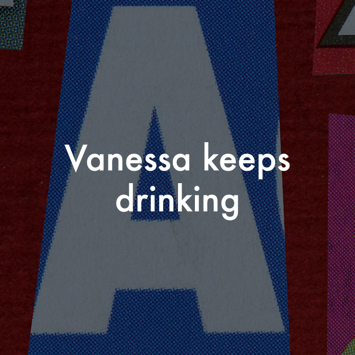 A-1-a.png