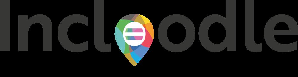 Logo_noslogan.15a029b8fca88450.png