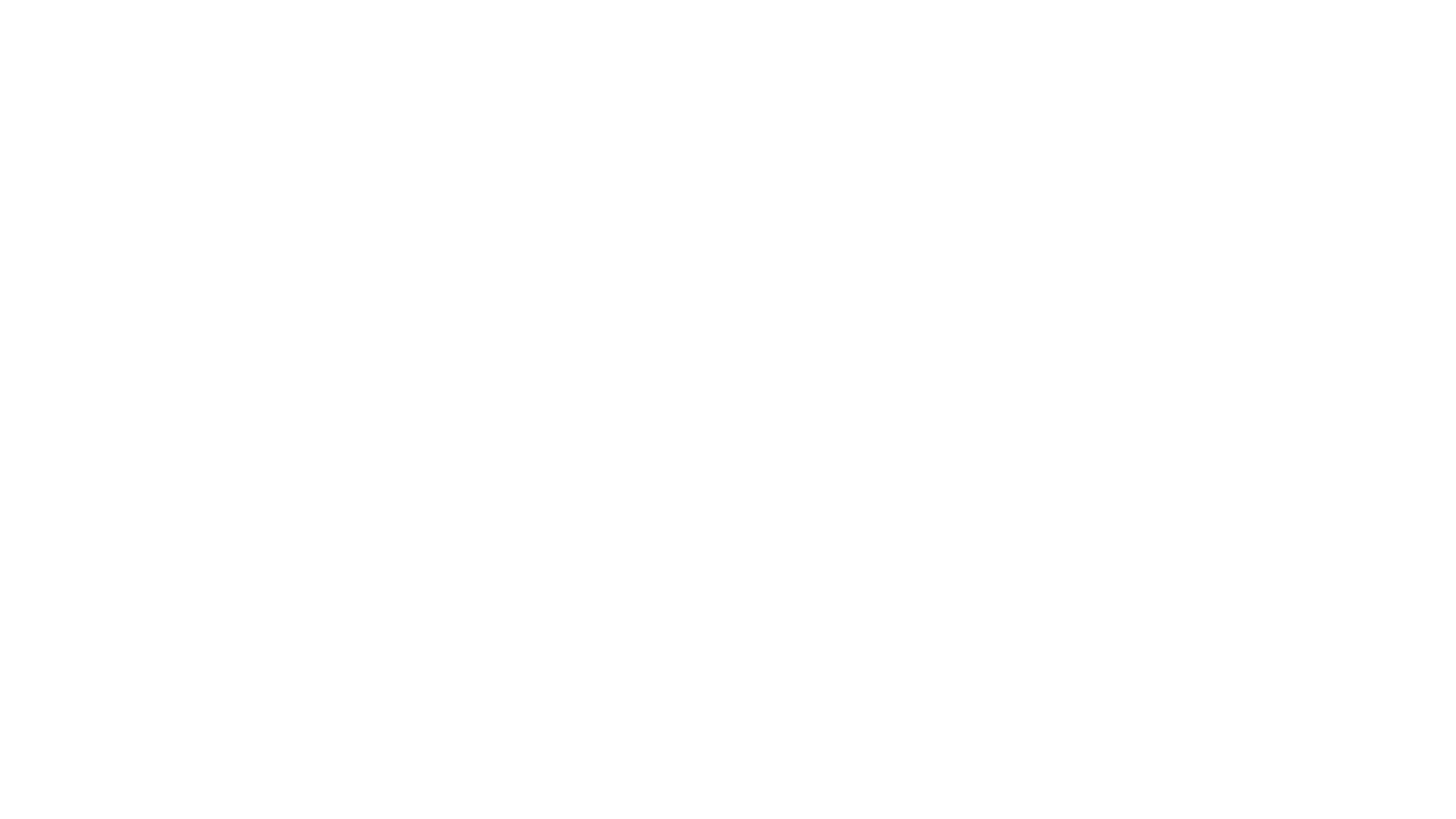 Crowd & Town Creative