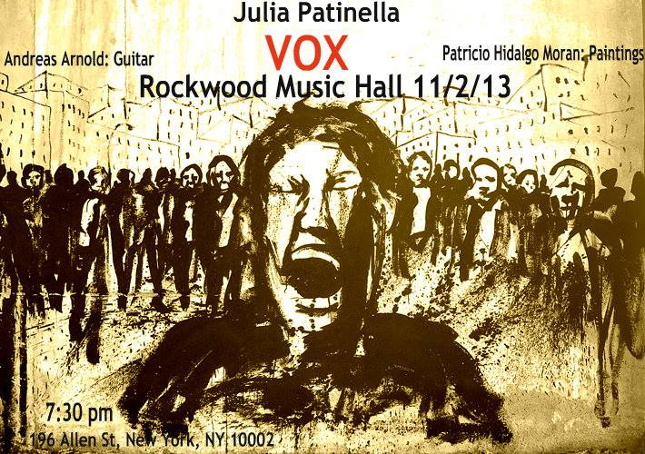 jp-rockwood poster 1.jpg