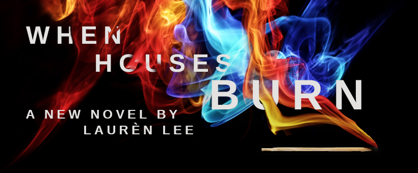 Facebook cover photo design by Indie Book Cover Design