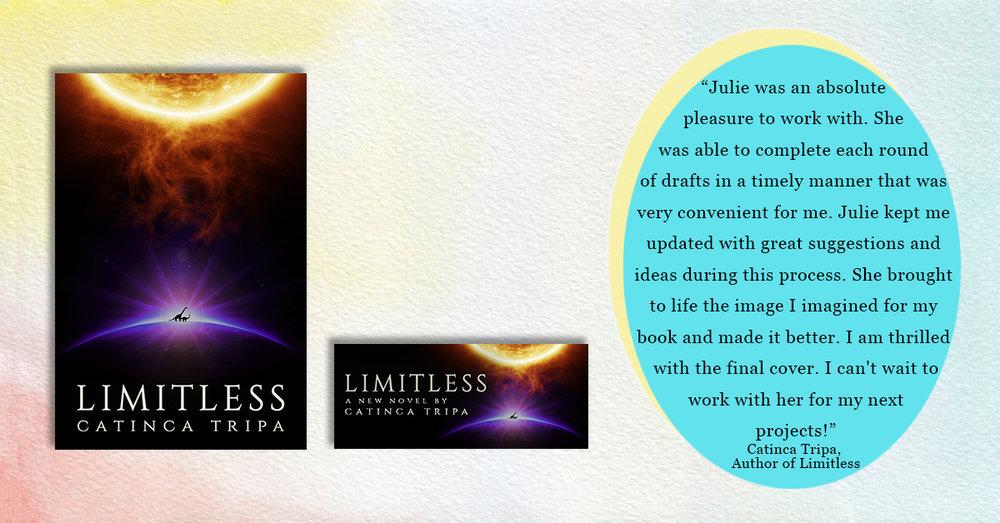 indie book cover design - Book Cover Design Ideas