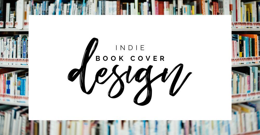 IndieBookCoverDesignWhiteWebpage.jpg