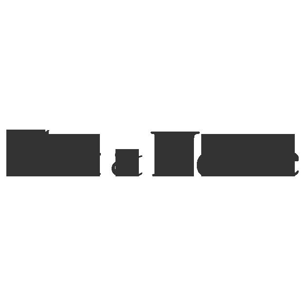Logo_Avocado.png