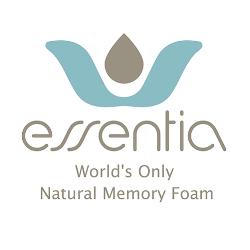 Logo_Essentia
