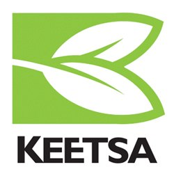 keetsa_logo_(2).jpg