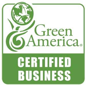 GA logo.jpg