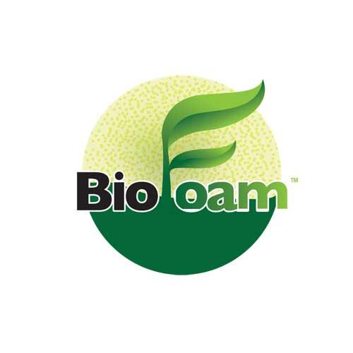 biofoam-2016.jpg