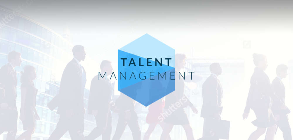 Talent Management.png