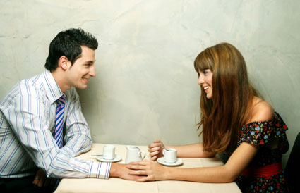 Dating pic.jpg