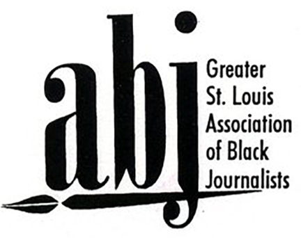 Greater St. Louis Association of Black Journalists