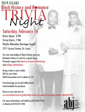 GSLABJ_Feb2019 Trivia Night.png