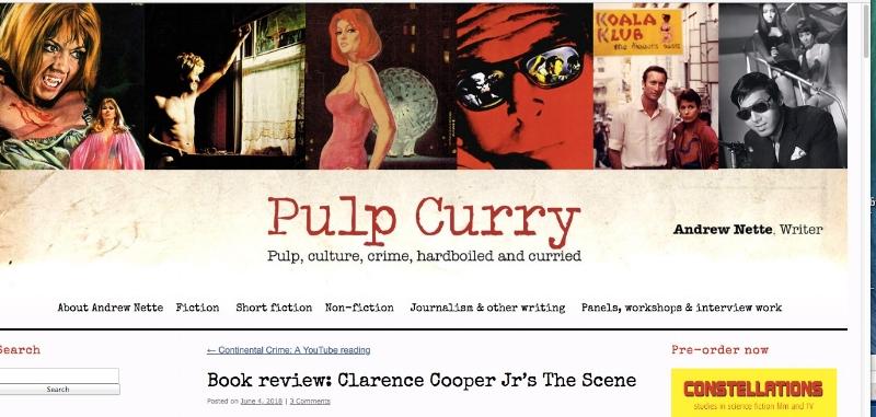 Pulp Curry mast.jpg