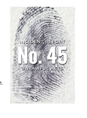 incident report #45.jpg