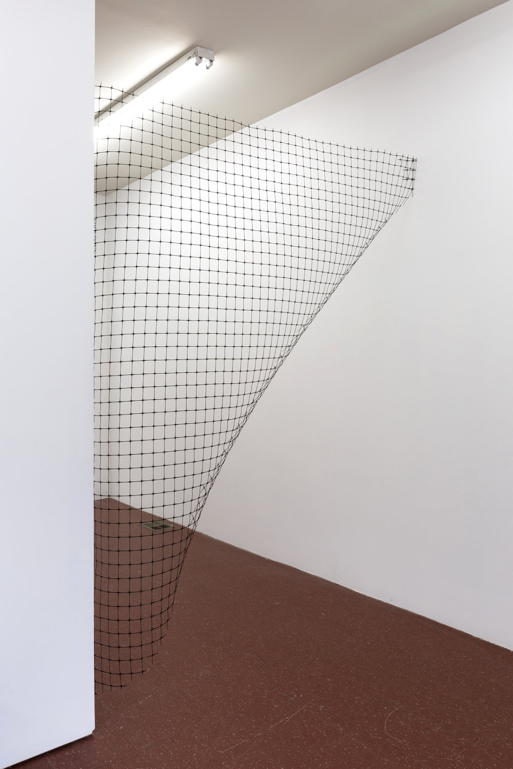 Enclosure, 2017 deer fencing dimensions variable