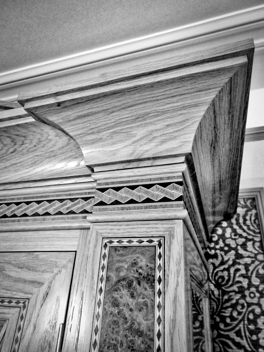 MANOR HOUSE - DRAWING ROOM DETAIL.jpeg