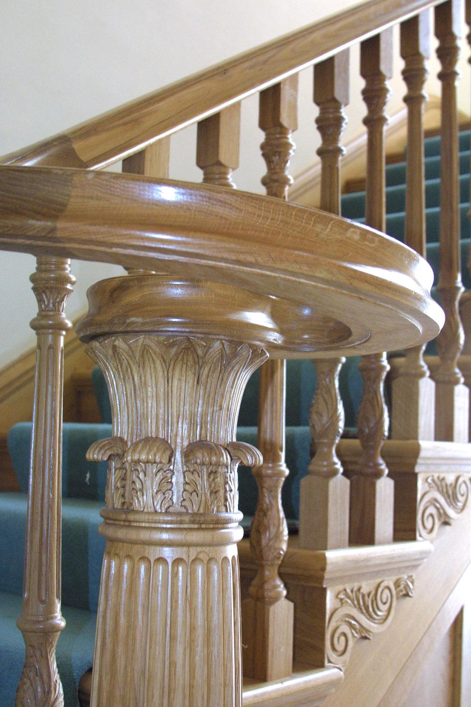 Stair nuel.JPG