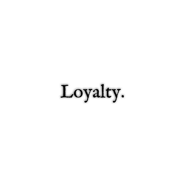 Above all else  #bestoftheday #photography #photooftheday #photographer #geek #cosplay #anime #luxury #life #travel #travelgram #wanderlust #truth #bowwowchallenge #quotes #loyalty #love