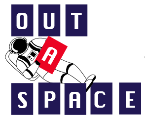 Out-a-Space Self Storage