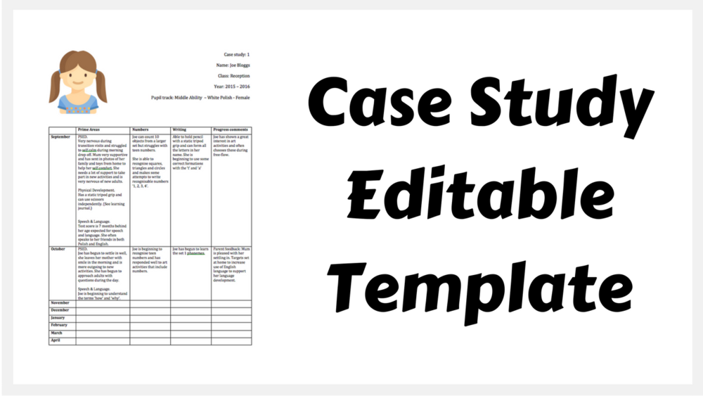 case study template.png