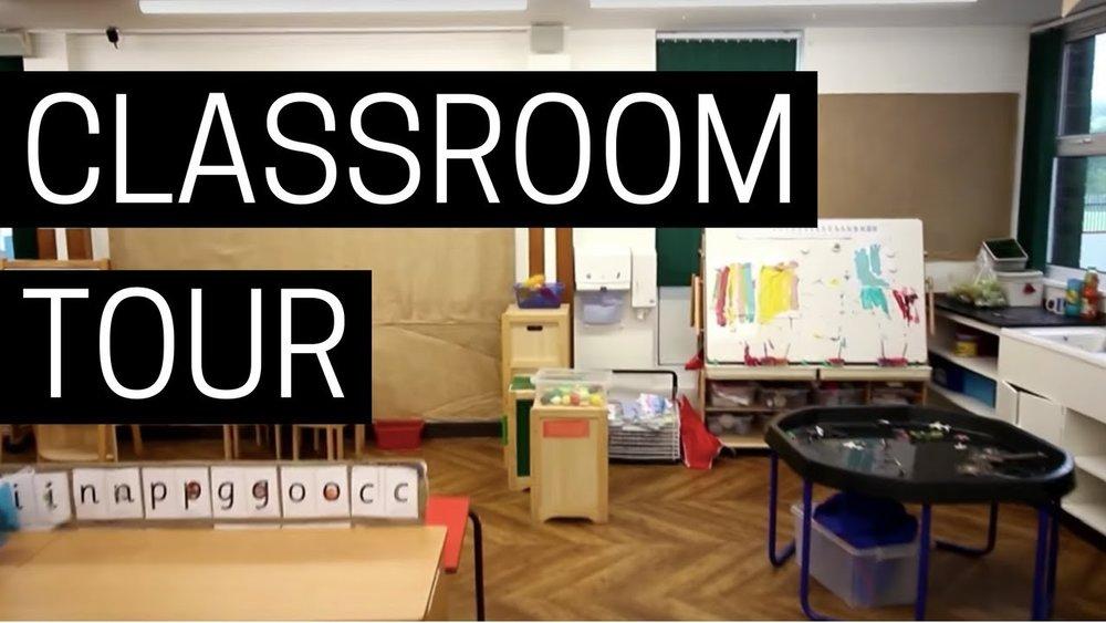 classroom tour.jpg