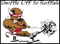 shuffle buffalo.jpg