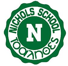 NicholsSchoolBuffaloNY.png