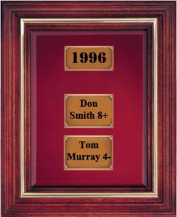 1996 Plaque.jpg