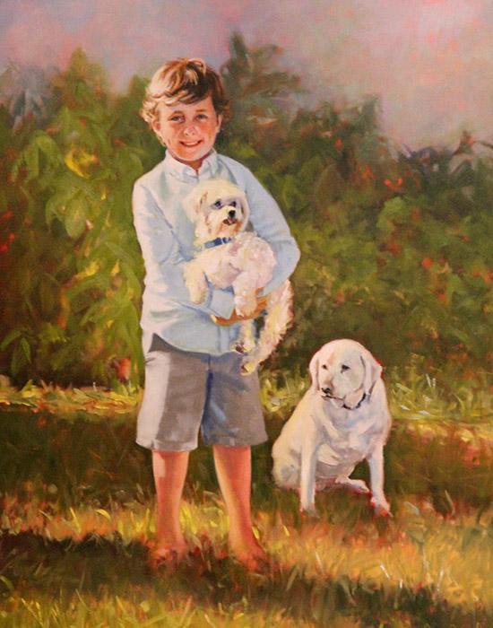 ann-cowden-boy-portrait-jan2016.jpg