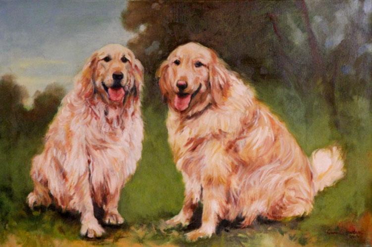 ann-cowden-dog-portrait-may2015.jpg