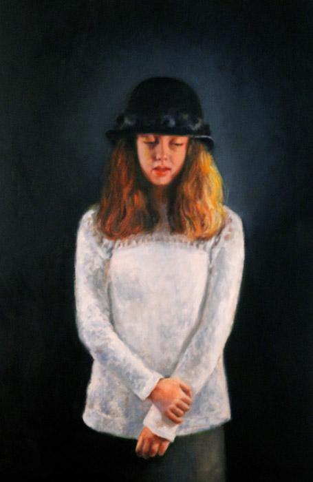 ann-cowden-girl-portrait-2.jpg
