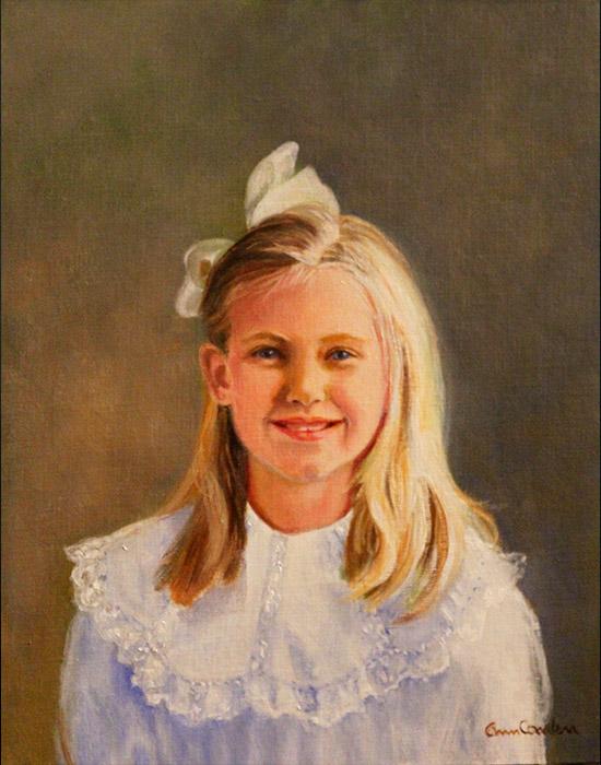 ann-cowden-girl-portrait-aug2015.jpg