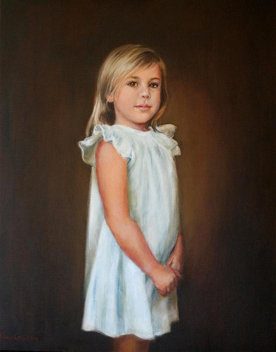ann-cowden-lana-portrait-oct2015.jpg