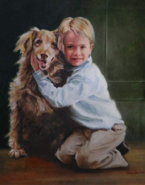 boyanddog.jpg